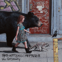 "Red Hot Chili Peppers – ""The Getaway"""