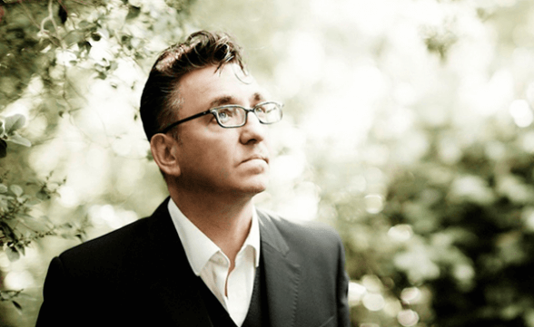 "Streaming de ""Hollow Meadows"", nuevo disco de Richard Hawley"
