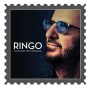 Ringo Starr – Postcards From Paradise