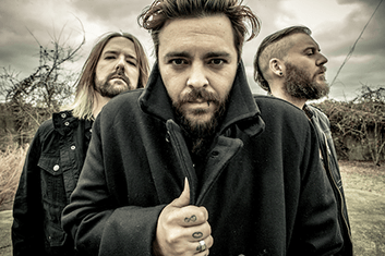 SEETHER 02