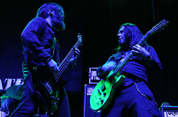 SEETHER CHILE 2015 05