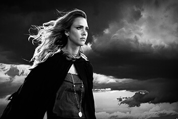 SIN CITY A DAME TO KILL FOR 01