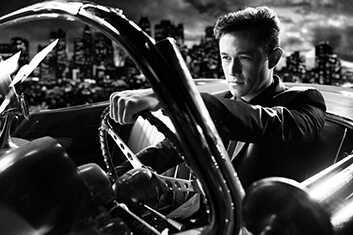 SIN CITY A DAME TO KILL FOR 02