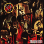"El Álbum Esencial: ""Reign In Blood"" de Slayer"