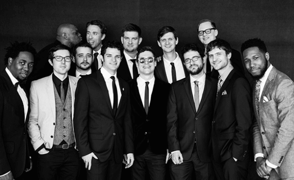 Confirman debut de Snarky Puppy en Chile