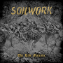 Soilwork – The Ride Majestic