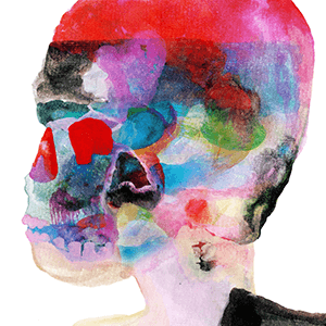 "Spoon – ""Hot Thoughts"""