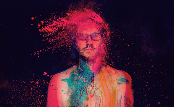 "Streaming del nuevo disco de Steven Wilson: ""To The Bone"""
