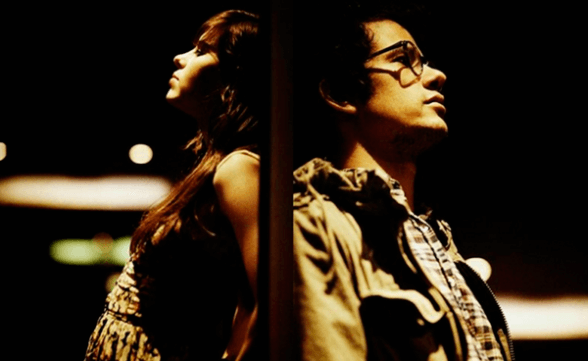 "Omar Rodriguez-Lopez y Teri Gender Bender comparten cover de ""I Feel You"""