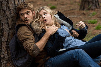 THE 5TH WAVE 01