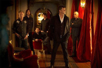 THE AFGHAN WHIGS 02