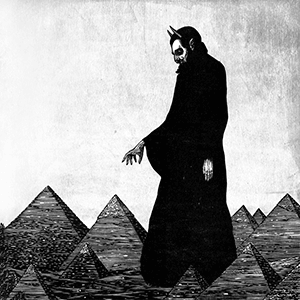 "The Afghan Whigs – ""In Spades"""