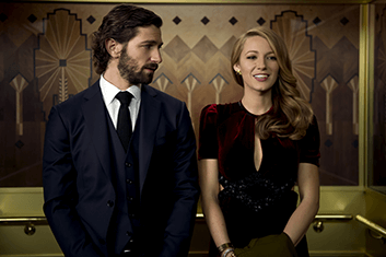 THE AGE OF ADALINE 01