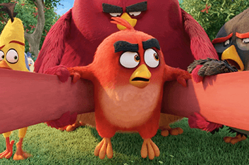 THE ANGRY BIRDS MOVIE 03