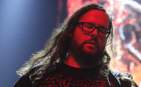 The Black Dahlia Murder: Hermandades en el mosh