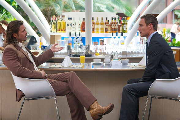 THE COUNSELOR 02