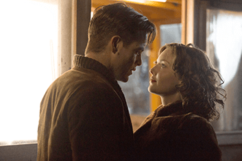 THE FINEST HOURS 01
