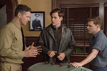 THE FINEST HOURS 02