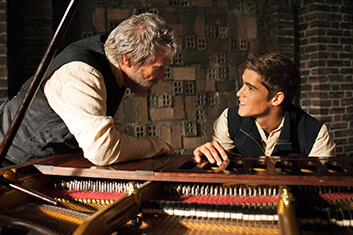 THE GIVER 03