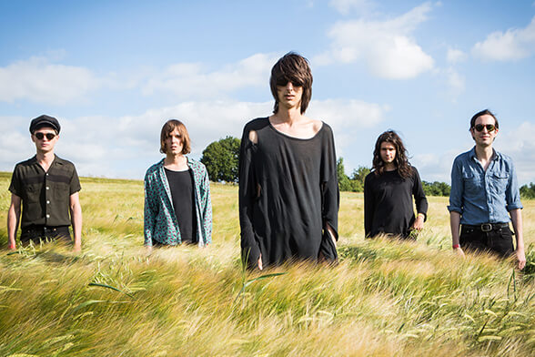 THE HORRORS 02