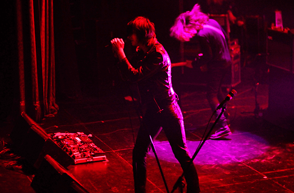THE HORRORS CHILE 2015 01