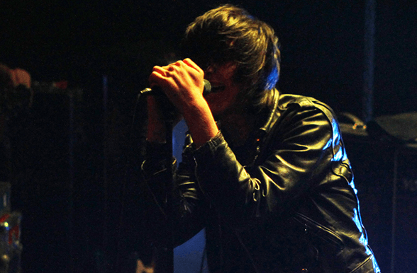 THE HORRORS CHILE 2015 05