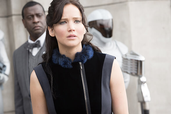 THE HUNGER GAMES CATCHING FIRE 03