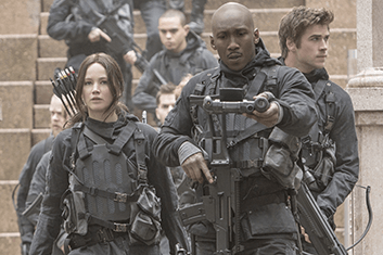 THE HUNGER GAMES MOCKINGJAY PART 2 03