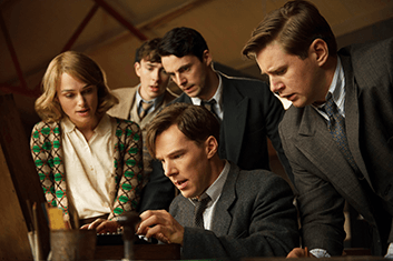 THE IMITATION GAME 03