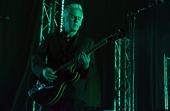 THE JESUS AND MARY CHAIN CHILE 2014 01