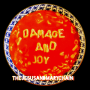 "The Jesus And Mary Chain – ""Damage & Joy"""
