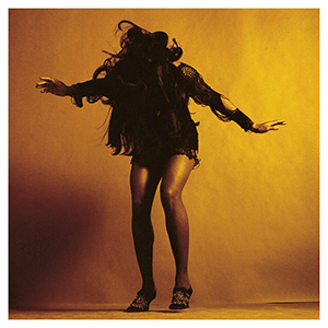 """The Last Shadow Puppets – """"Everything You've Come To Expect"""""""
