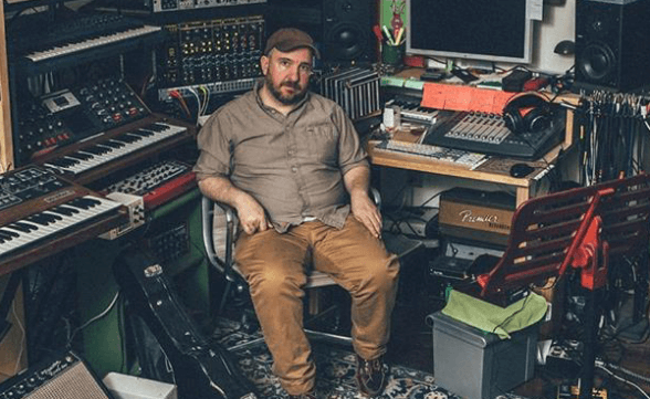 "Streaming del nuevo disco de The Magnetic Fields: ""50 Song Memoir"""