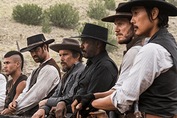 the-magnificent-seven-01
