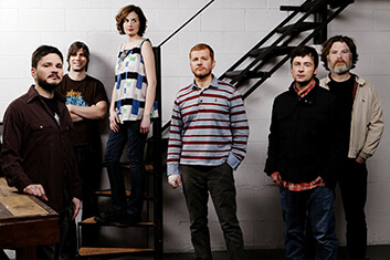 THE NEW PORNOGRAPHERS 01