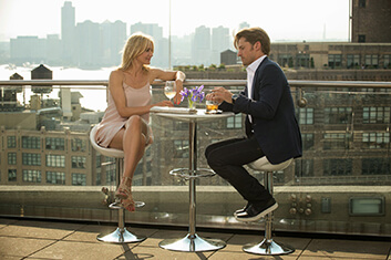 THE OTHER WOMAN 01