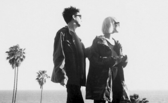 THE-RAVEONETTES