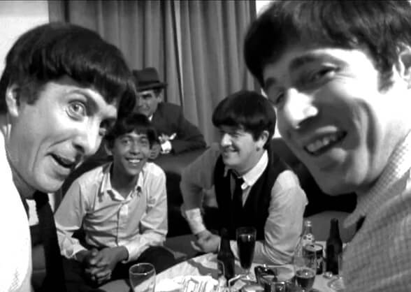 THE RUTLES ALL YOU NEED IS CASH 03