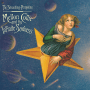"El Álbum Esencial: ""Mellon Collie And The Infinite Sadness"" de The Smashing Pumpkins"