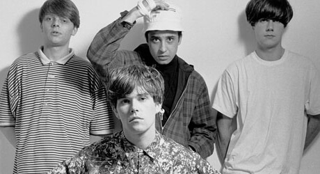 THE STONE ROSES 01