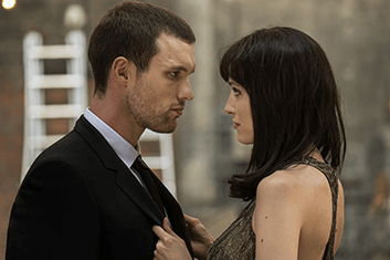 THE TRANSPORTER REFUELED 02