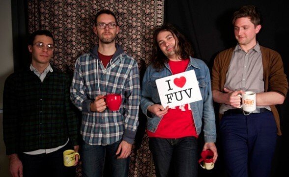"Nuevo video de The War On Drugs: ""Under The Pressure"""