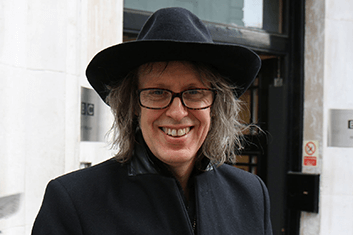 THE WATERBOYS 02