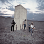 "El Álbum Esencial: ""Who's Next"" de The Who"