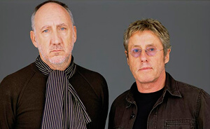 The Who se embarcará en su último tour en 2015