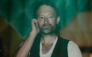 Mira videos del espectáculo Club AMOK de Atoms For Peace