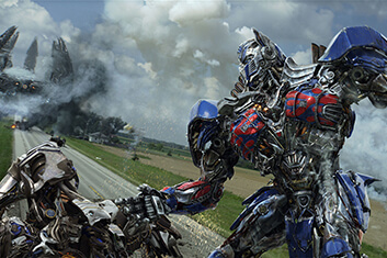 TRANSFORMERS AGE OF EXTINCTION 02