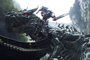 TRANSFORMERS AGE OF EXTINCTION 03