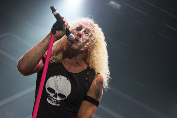 TWISTED SISTER TMF 2013 05