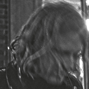 "Ty Segall – ""Ty Segall"""